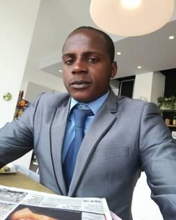 Stupri a rimini cos finita la fuga di butungu aveva for Permesso di soggiorno per motivi umanitari art 11