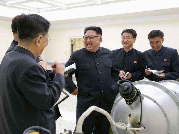 Corea del Nord, sanzioni Usa mettono a rischio queste grandi banche