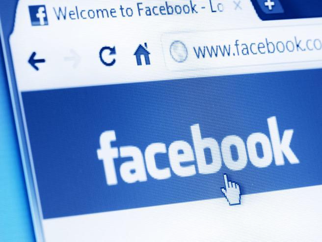 Russiagate, dalla pubblicità su Facebook alla fabbrica di troll: le ultime novità