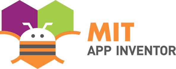 Risultati immagini per app inventor
