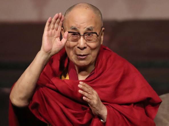 Birmania, per l'ONU è 'pulizia etnica' contro i musulmani