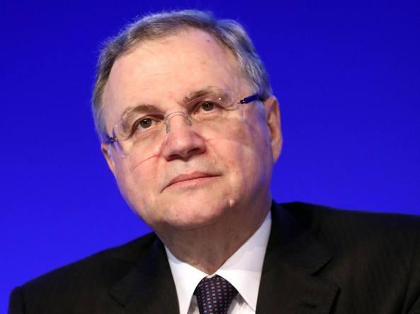Banca d'Italia, a luglio aumentano i prestiti al settore privato