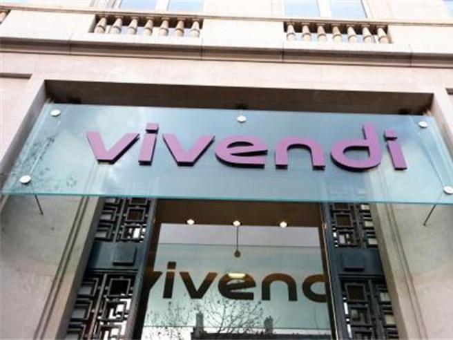 Consob |  «La partecipazione di Vivendiin Tim-Telecom va considerata controllo»