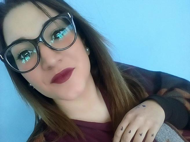 Lecce |  ragazza scomparsa |  trovato il corpo della 16enne  Il fidanzato 17enne confessa