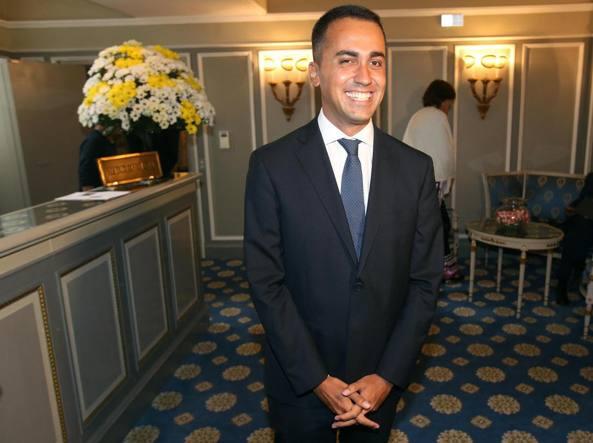Sicilia, tribunale sospende 'Regionarie' M5S: accolto ricorso di uno degli esclusi
