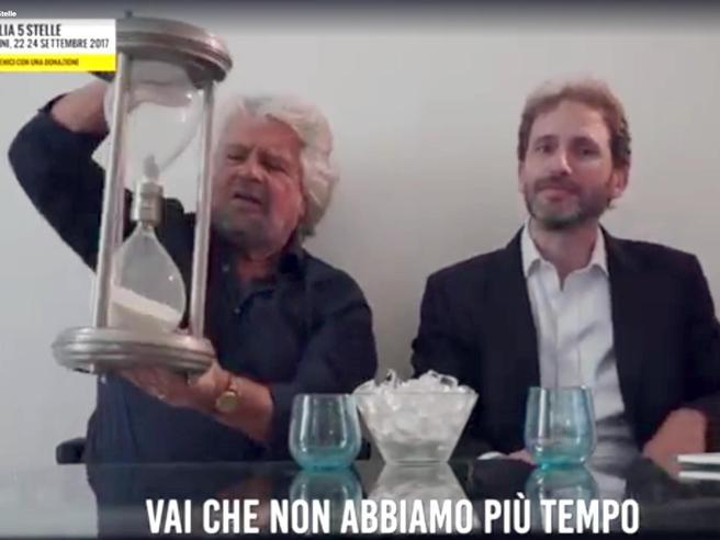 M5S in Sicilia, vertici spiazzati:  primarie-bis o ipotesi accordo