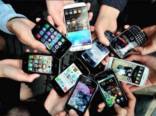 Buongiornolink - Agcom: stop a operatori di telefonia No alla fatturazione ogni 28 giorni  Bolletta sia mensile, pronte sanzioni