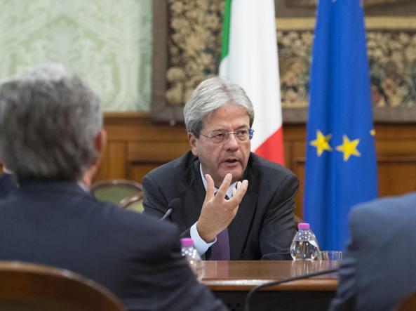 Prodi dice che lo stop allo ius soli è un calcolo sbagliato