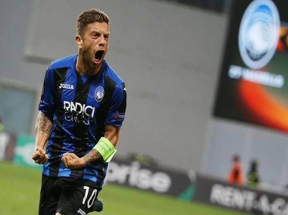 Europa League, la Lazio vince sul campo del Vitesse: 3-2