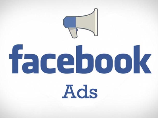 Facebook nuove linee guida per guadagnare con le pubblicità