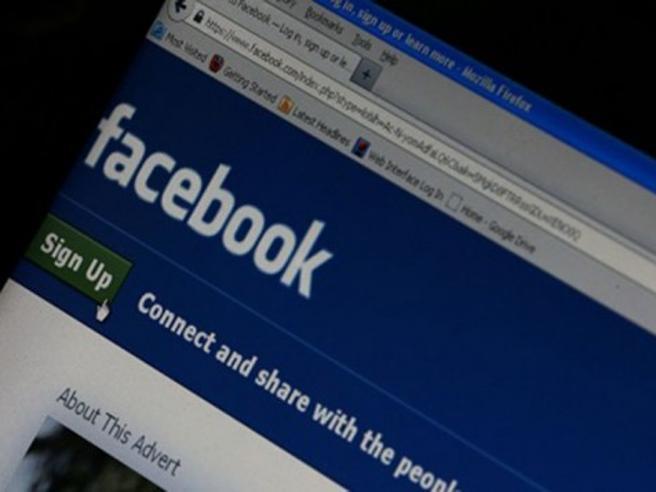 Facebook permetteva di indirizzare la pubblicità a utenti «antisemiti»