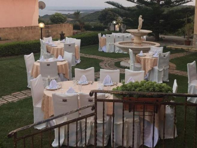 Crotone, il ristorante è di un pentito: disdetti 30 banchetti