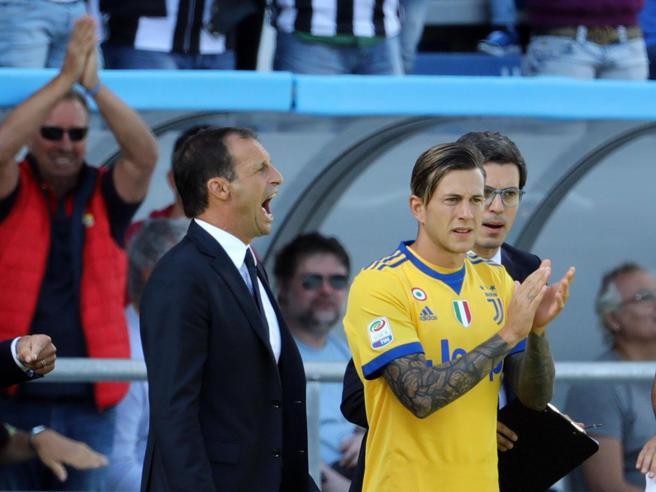 Serie A, ecco l'infrasettimanale: l'anticipo di martedì è  Bologna-Inter. C'è Juventus-Fiorentina (e il Milan trova la Spal)