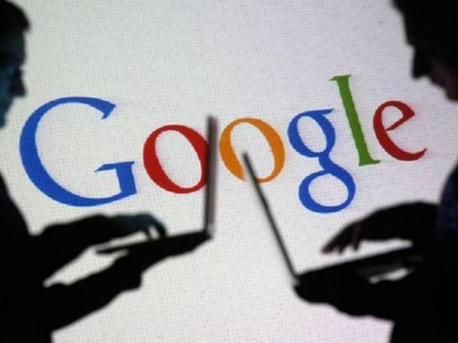 Google  apre ai concorrenti dopo la multa di 2,4 miliardi