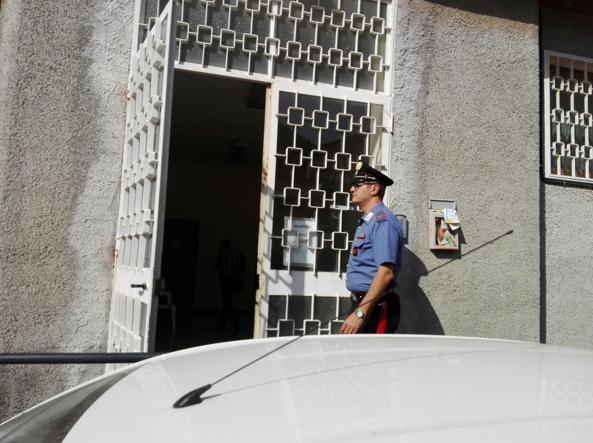 Catania, sequestrata e violentata dottoressa della Guardia Medica. Arrestato 26enne