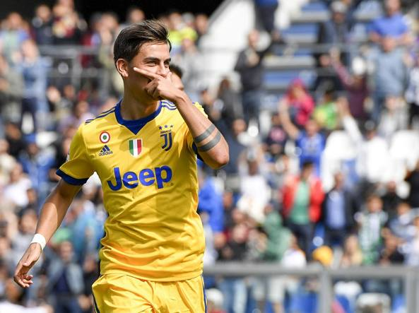 Lazio-Napoli, trasferta di nuovo aperta ai tifosi azzurri