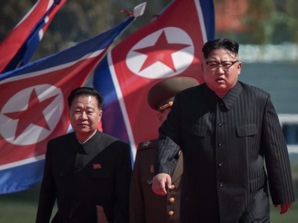 Strategia, tattica e parole. Dove può portare il duello mortale Trump-Kim sulla Corea del Nord