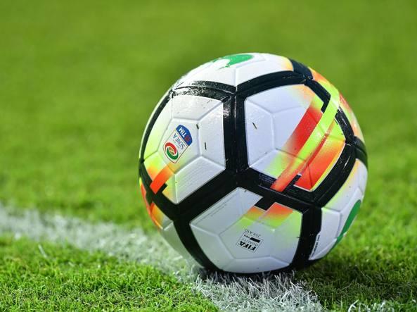 Juventus, Marotta conferma: