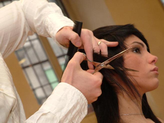 Studi di settore addio,  arrivano i primi 70 «Isa» Anche per avvocati, meccanici, parrucchieri
