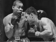 Boxe, il 23 settembre 1952 conquistò il titolo mondiale dei massimi