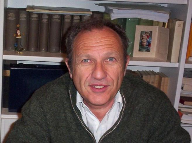 «Ciao Carlo», il prof di Rifondazione morto sull'Himalaya