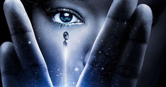 Netflix, cosa c'è da sapere su «Star Trek: Discovery» in uscita il 25 settembre