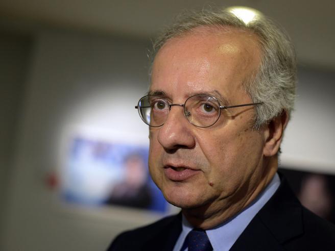 «La lezione all'Italia?Serve l'alternanzanon le grandi coalizioni»