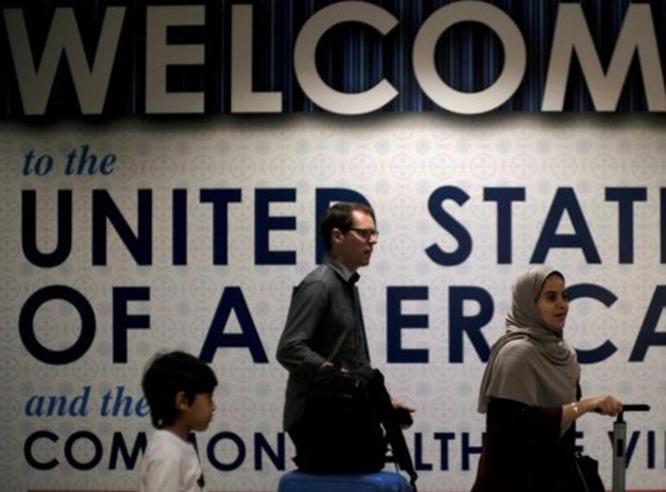 Trump estende il  «travel ban»a Corea del Nord, Venezuela e Ciad
