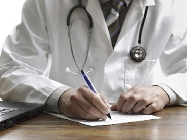 «Il mio medico non si trova mai»: a Milano orari impossibili per 8 pazienti su 10   Dati