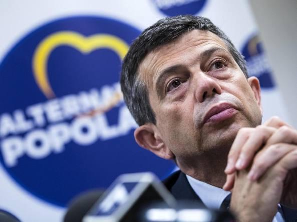 Luis Florido dice que la MUD no acudirá al diálogo en Dominicana
