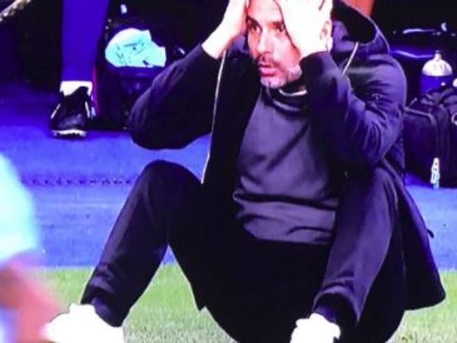 Allenatori, che spettacolo: gli show di Guardiola, Mourinho, Conte e Klopp