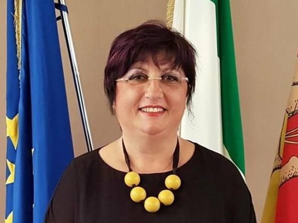 Cancelleri, ex sindaco Licata assessore