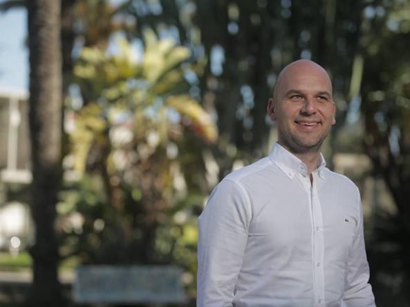 Sicilia, il M5S arruola Cambiano l'ex sindaco anti-abusivi di Licata