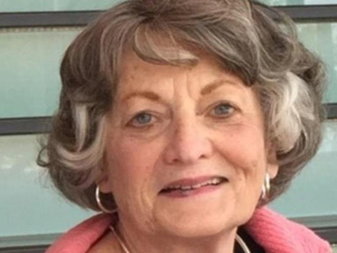 Nancy, l'ultima vittima di  Harvey: uccisa dai «batteri mangiacarne»