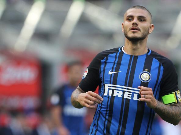 Benevento-Inter, le formazioni ufficiali: Nagatomo e Brozovic dal 1'