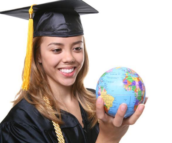 L'Italia dei figli lontani: studiare all'estero, come e dove iscriversi (e quanto   costa) La guida