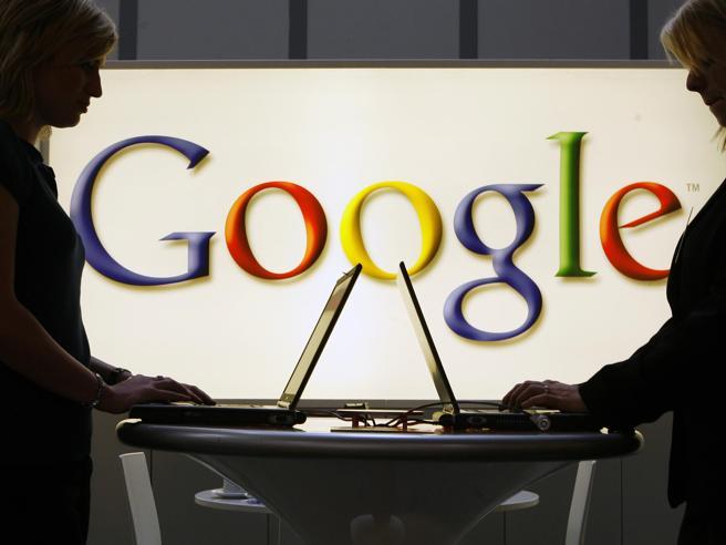 Google, 4 mosse per spingere gli abbonamenti a giornali online