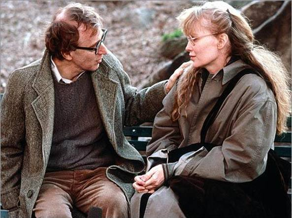 Woody Allen non ha abusato della figlia adottiva