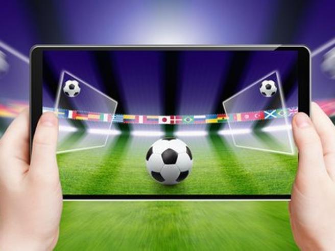 Non solo Var: ecco le startup più innovative del mondo del calcio