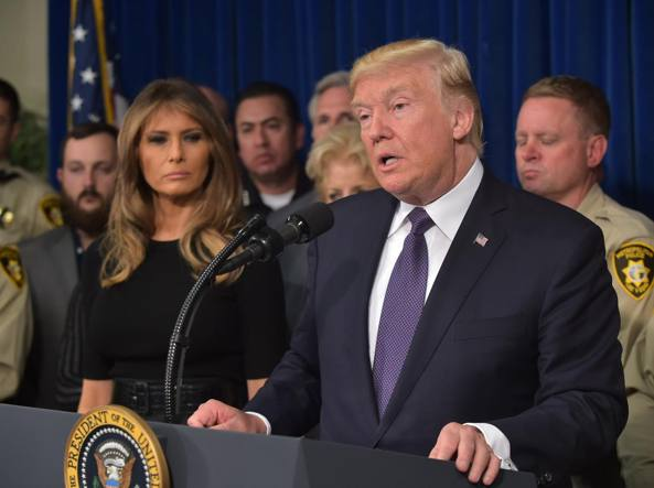 Nucleare, Trump verso lo stop all'accordo con l'Iran