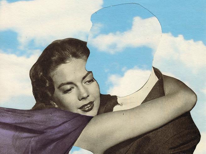 Dino Buzzati, le donne e l'amoreTormento, ossessione, soffio vitale