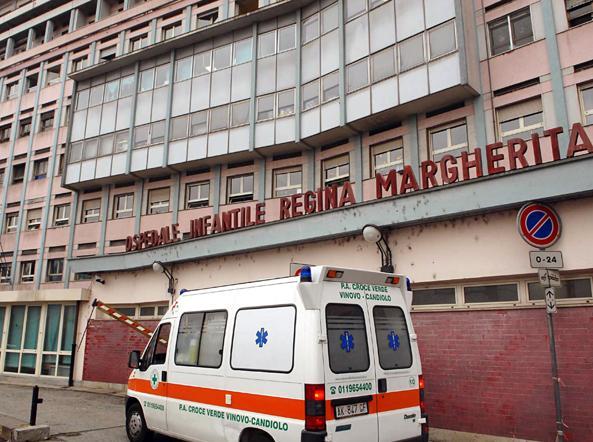 Torino, bimba ricoverata per sospetto tetano: è grave, non era vaccinata