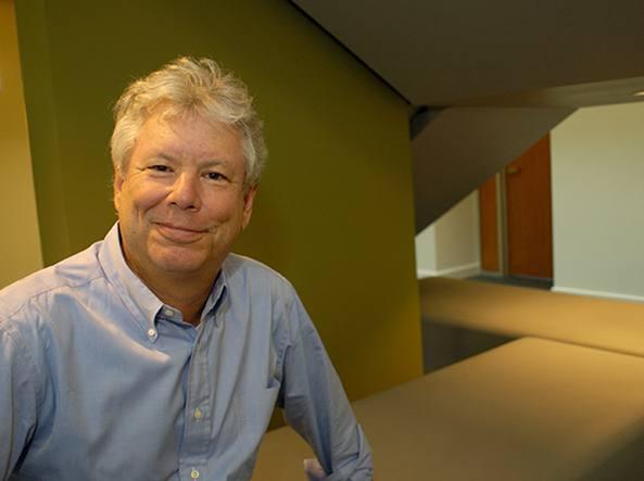 Richard Thaler, Nobel per l'Economia 2017