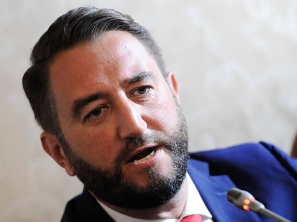 Regionali, esclusi Busalacchi, Lo Iacono e Reale: rimangono in 5 i candidati