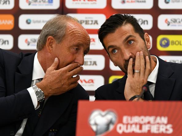 Qualificazioni Mondiali 2018, Nordamerica - Gli Stati Uniti vedono la Russia