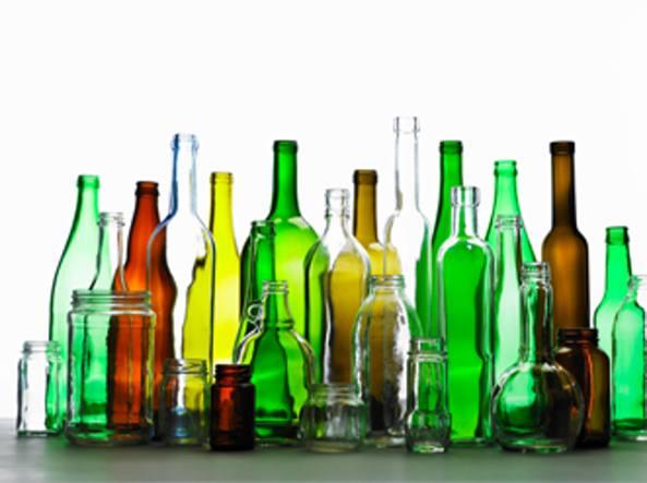 Amb-Ener - Entra in vigore decreto su 'vuoto a rendere' per bottiglie