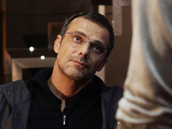 Sotto Copertura 2 puntata 16 ottobre, replica: la cattura di Michele Zagaria