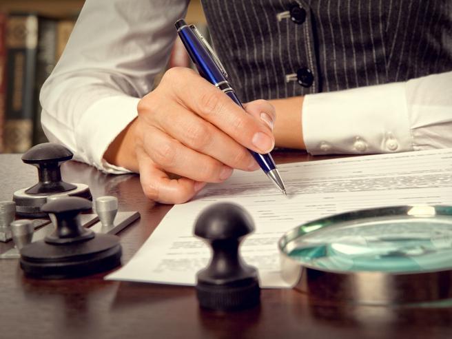 Imprese e fallimenti, c'è  la «liquidazione giudiziale:   che cosa cambia in sei punti