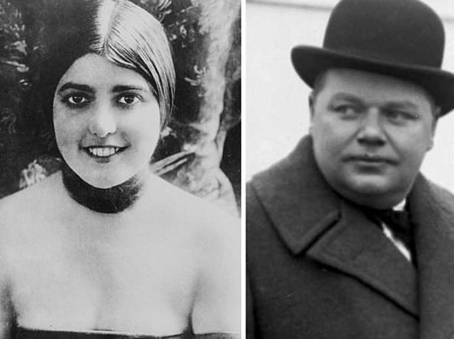 Non solo Weinstein: da Marilyn a Polanski, la  storia degli abusi a Hollywood