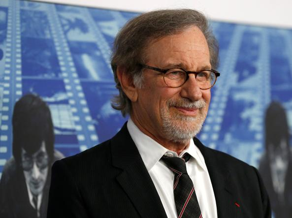 Colpo grosso per Apple: accordo con Steven Spielberg!